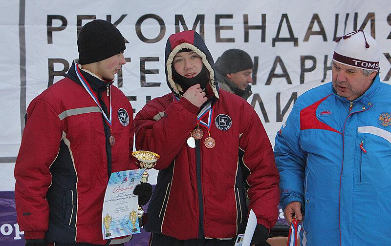 ЧЕМПИОНАТ И ПЕРВЕНСТВО СФО, ГОНКИ -БУКСИРОВКА (15.02.2014 г. г.Барнаул) 0_bf41d_f93e47ae_XL