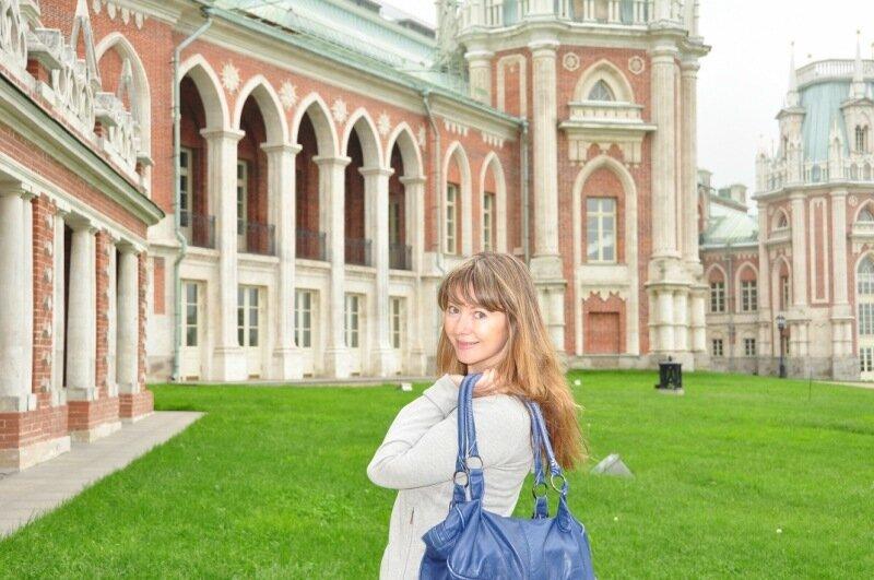 http://img-fotki.yandex.ru/get/6704/25708572.83/0_9adc0_f4e4c52b_XL.jpg