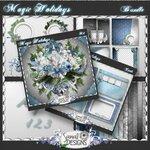 Magic Holidays