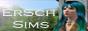 ErSch Sims Blog