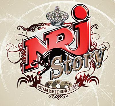 NRJ Story