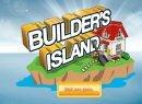Лего Творец - Остров строителей