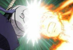 ������ ��������� ������� 323 � ������� �������� (Naruto Shippuuden)