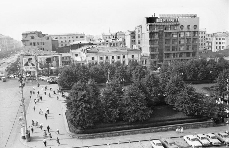 ������ �������, �������� ��. �������, 1967 ���.