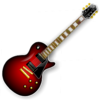 Red Les Paul.png