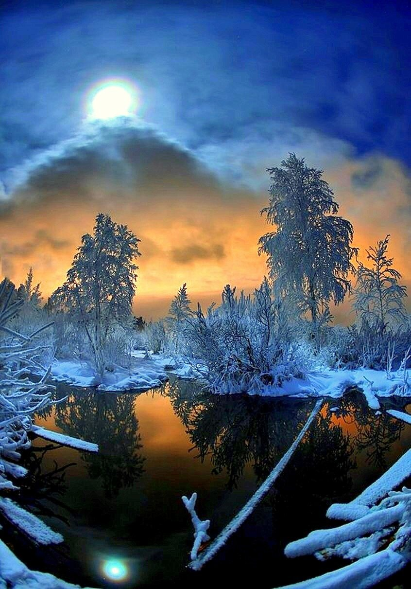 Природа, пейзаж, фото из интернета (5).jpg