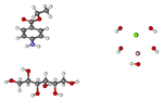 альмагель-aluminum hydroxide, benzocaine, magnesium hydroxide-CID_173549.png