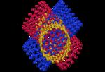 Nanotube-11.png