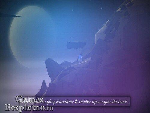 Pid (рус)