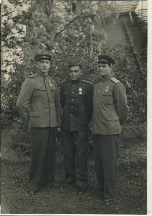 87 стрелковый Осовецкий полк Внутренних войск НКВД СССР