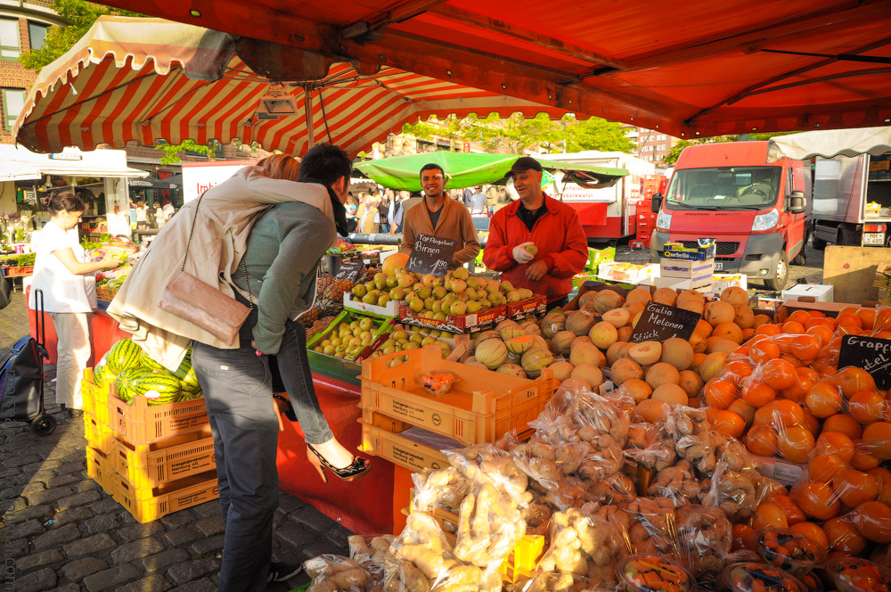 fischmarkt-(21).jpg