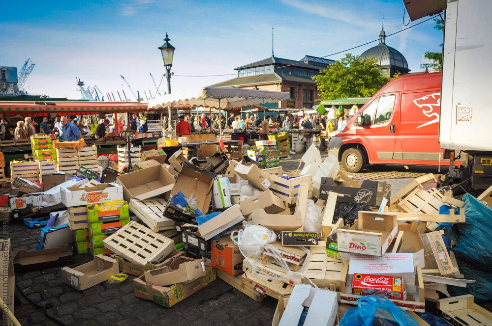 fischmarkt-(23).jpg