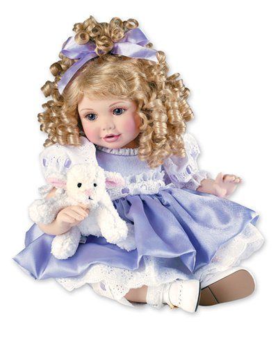 110817_1313591153_кукла.jpg