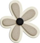 jadyday-yamh-tinyflower1.png