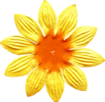 mbennett-youaremyhappy-flower1.png
