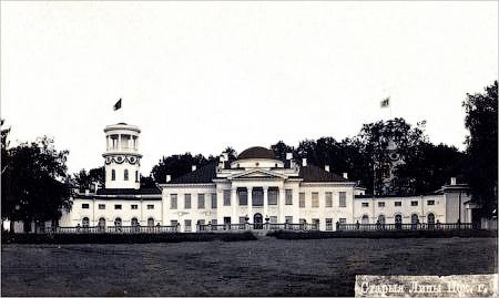 alexbelykh.ru, Локнянские башни, башни д.Локня, масонские башни Локня, монолитные башни Локня