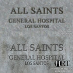 All Saints General Hospital (�� HRT 1.4)