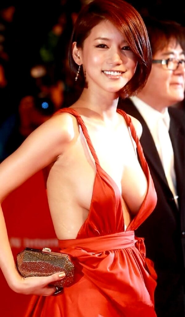 Корейские актрисы голые фото 8304 фотография