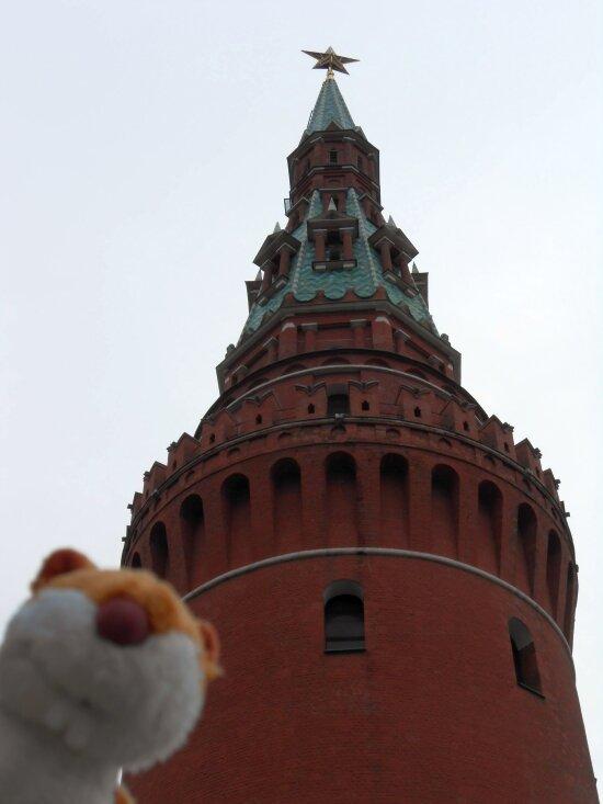 http://img-fotki.yandex.ru/get/6705/136123820.7/0_b8608_e0996938_XL.jpg