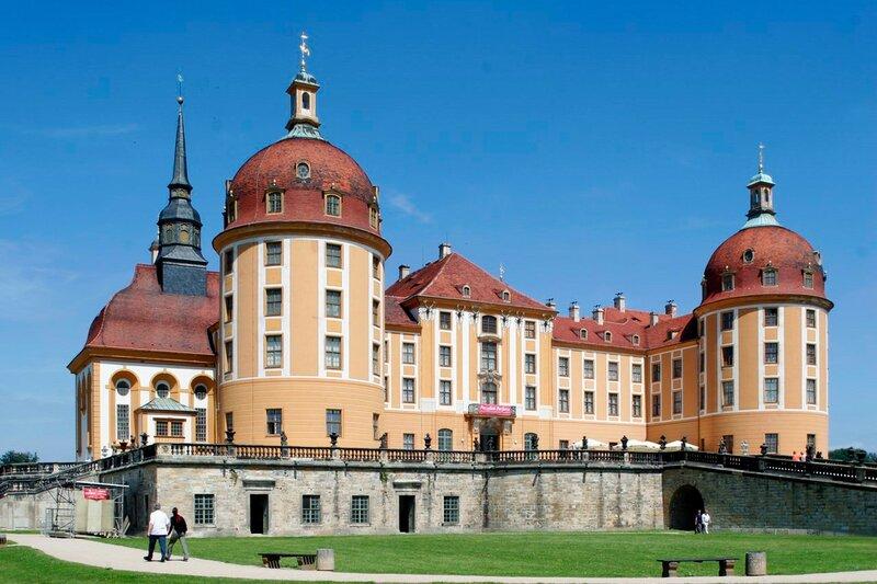 Schloss.Moritzburg.Ansicht.von.Suedwest.2005.08.01.530 (Копировать).jpg