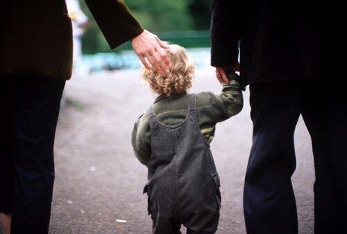 Как подготовить ребенка к садику