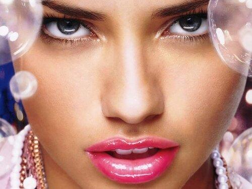 Красота губ доступна всем