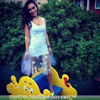 http://img-fotki.yandex.ru/get/6705/14186792.8/0_d748b_98998584_orig.jpg