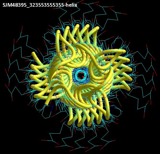 https://img-fotki.yandex.ru/get/6705/158289418.419/0_17a633_54126116_XL.png