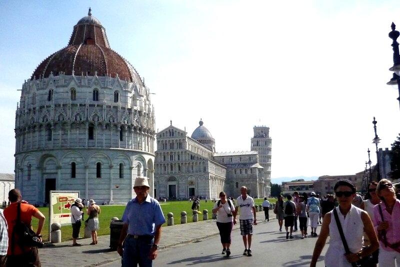 Италия 2011г. 27.08-10.09 711.jpg