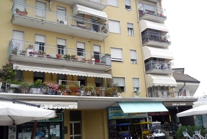 Италия 2011г. 27.08-10.09 1072.jpg