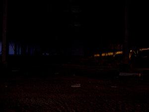 Сверхяркий тактический фонарь Nitecore SRT7 Revenger. Минимальный режим, iso 200