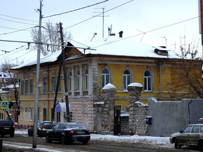 ул.куйбышева и венцека 092.JPG