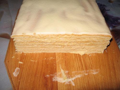 Грибы на мангале рецепты фото