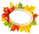 Осень106
