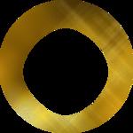 R11 - Gold Stuff - 017.png