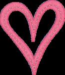 fjardine-ivegotsunshine-felt_heart.png
