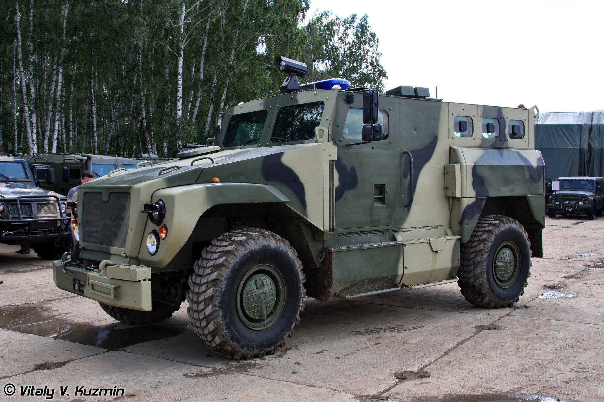 Military_Demonstration-in-Bronnitsy_i-W5hKmrm_0_O_Bronnitsy086-O.jpg