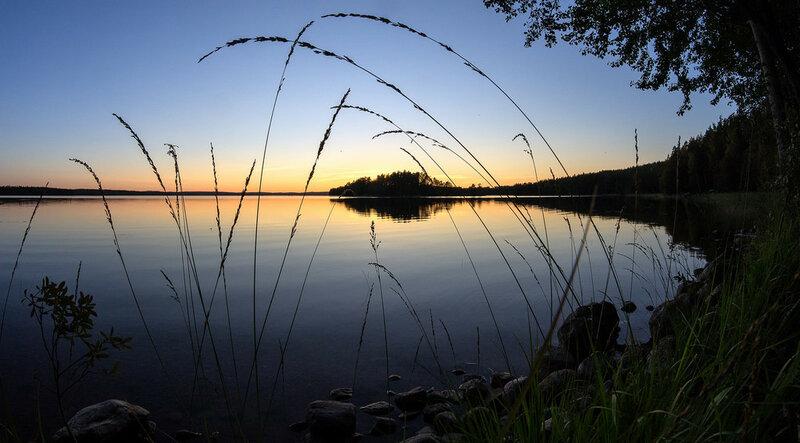 Новые прекрасные фотографии природы и городских сюжетов (Unsplash и Flickr) 0 145236 ad30dfc6 XL