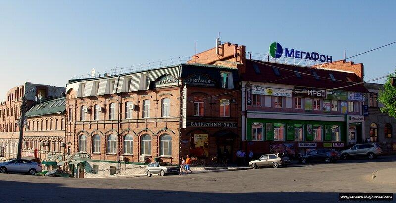 http://img-fotki.yandex.ru/get/6705/239440294.b/0_ee166_85b15a30_XL.jpg