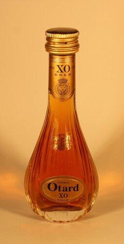 Коньяк Otard XO Gold Cognac