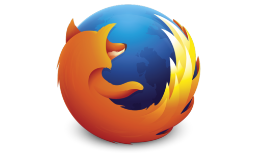 firefox_logo_new.png