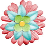 aw_picnic_layered flower 2.png
