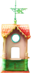 Beautiful-Blossom_birdhouse1 (1).png