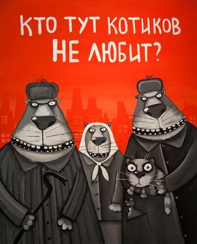 http://img-fotki.yandex.ru/get/6705/31077931.c4/0_77696_9462c8c0_L.jpg