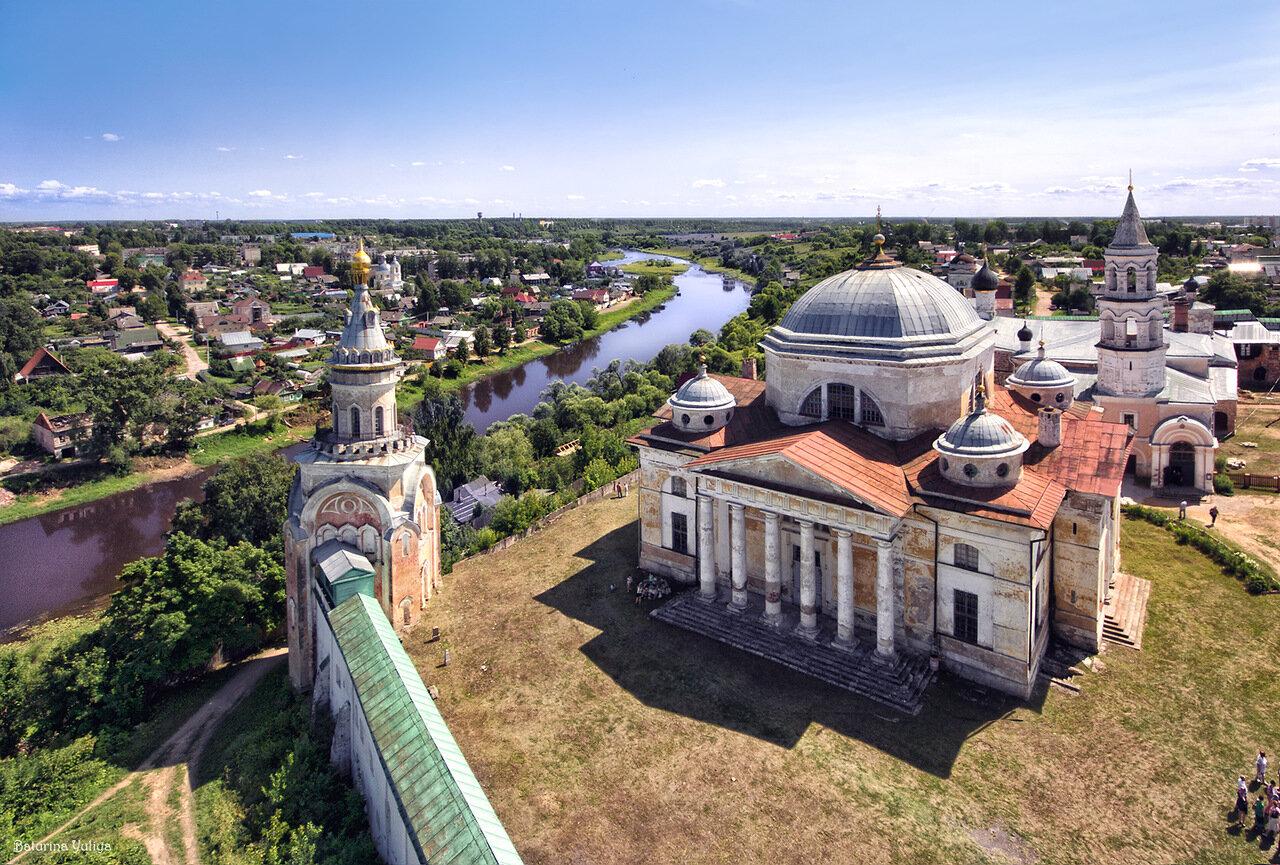комбинат народных борисоглебский монастырь торжок фото цветовода