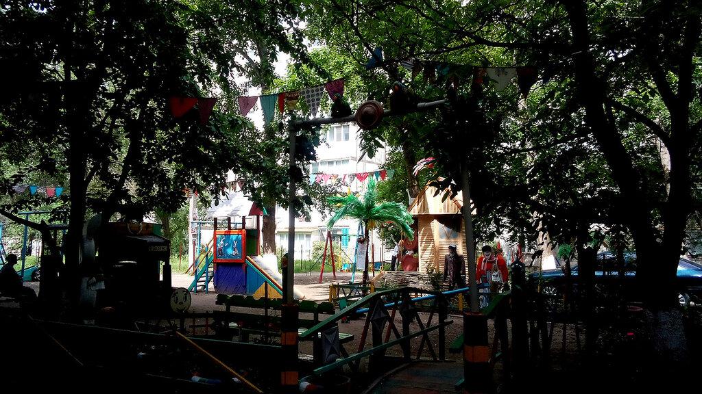 Детская площадка-1.jpg