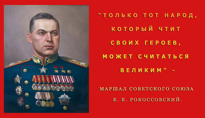 http://img-fotki.yandex.ru/get/6705/54835962.9b/0_123c6c_ba6281bf_XL