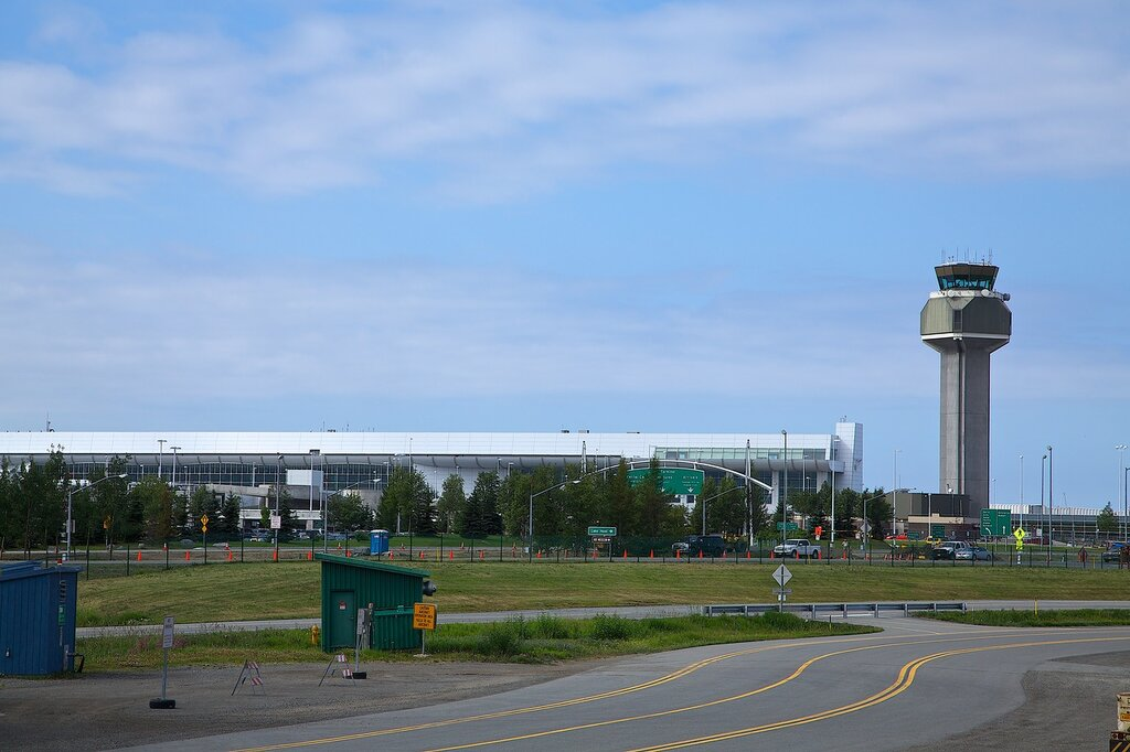 Аэропорт хьюстон табло прилета