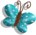 ditab butterfly1sh.png