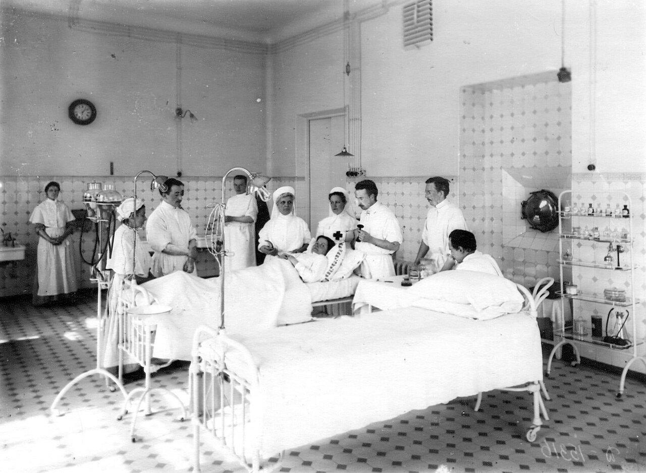 Туфли медсестры рассказ 11 фотография